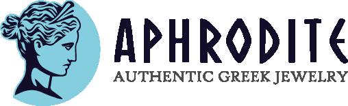 Aphrodite Jewelry Athens